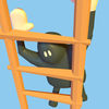 Clumsy Climber App Icon