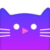 ChatUP Chat with Funny Videos App Icon