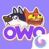 Meowoof(OWO) App Icon