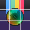Grids Creator Pro for Instagram Banner-s and College