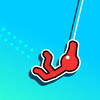 Stickman Hook App Icon