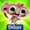 Dare the Monkey: Deluxe image