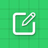 Sticker Maker Studio App Icon