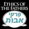 Pirkei Avot - Ethics of The Fathers