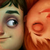Hello Neighbor Hide and Seek App Icon