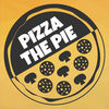Pizza The Pie - Puzzle Game image