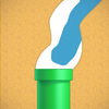 Water Cave App Icon
