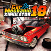 Car Mechanic Simulator 18 image