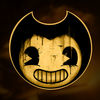 Bendy and the Ink Machine image