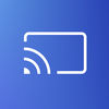 Air Cast - LG Smart TV Mirror App Icon