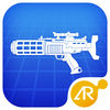 AR-Game App Icon