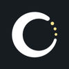 Centr by Chris Hemsworth App Icon