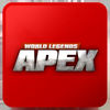 Apex World Legends  Mobile