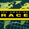 The Amazing Race - The Game