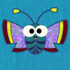 Patchwork Pals App Icon