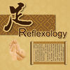 Foot reflexology home remedy for chronic diseases