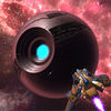 Orbital Invaders App Icon