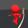 Jump Rope 3D! App Icon