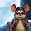Mouse Launch App Icon