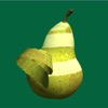 i Peel Good App Icon