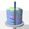 Icing On The Cake App Icon