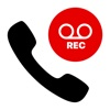 Call Recorder Automatic - ACR App Icon