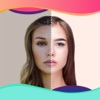 Look Like You? Celebrity! App Icon