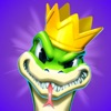 Snake Rivals - PVP Games App Icon