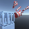Angry Shoot - Launch Rocket App Icon