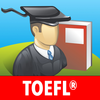 TOEFL Vocabulary Builder by AccelaStudy