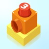 Push It! App Icon