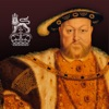 Kings and Queens 1000 Years of British Royalty App Icon