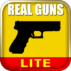 Real Guns and Games Lite  Glock22