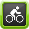 Cycle Tracker Pro - TrainingPeaksGPS Cycling Co
