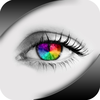 ColorEyes - Realistic Eye Color Changer