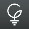 Groundwire - Business Caliber SIP Phone App Icon