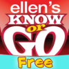 Ellens Know or Go Free
