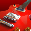 PocketGuitar App Icon