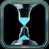 HourFace 3D Aging Photo App Icon