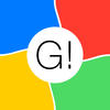 Google Apps Browser - G-Whizz