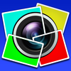 Collagraphy App Icon