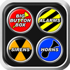 Big Button Box Alarms Sirens and Horns