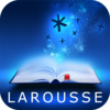 French dictionary App Icon