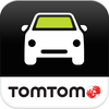 TomTom US and Canada App Icon