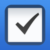 Things App Icon