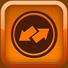 GlobeConvert - Currency and Units Converter App Icon