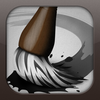 Zen Brush App Icon