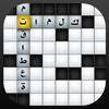 Arabic CrossWord - كلمات متقاطعة App Icon