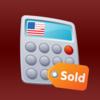 אפליקציית eBay, eBid, Amazon, Half com & PayPal Auction