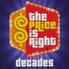 The Price is Right Decades